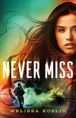 Picture of Never Miss