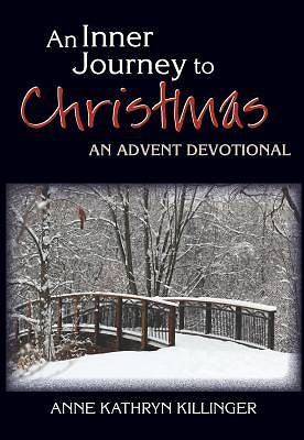 An Inner Journey to Christmas [ePub Ebook]