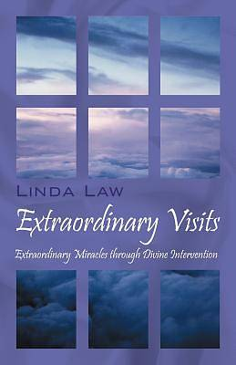 Extraordinary Visits
