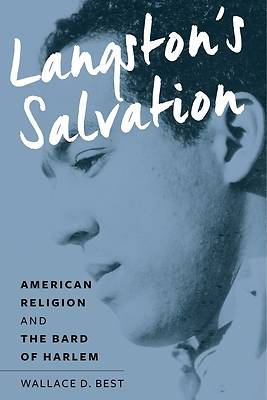 Picture of Langston's Salvation