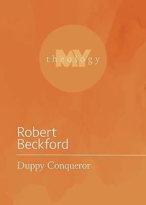 Picture of Duppy Conqueror