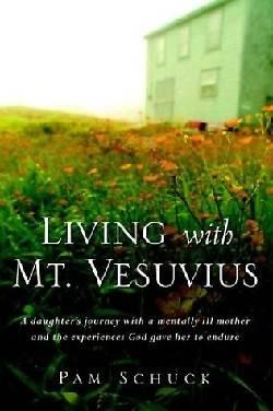 Picture of Living with Mt. Vesuvius