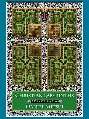 Picture of Christian Labyrinths