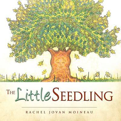 The Little Seedling