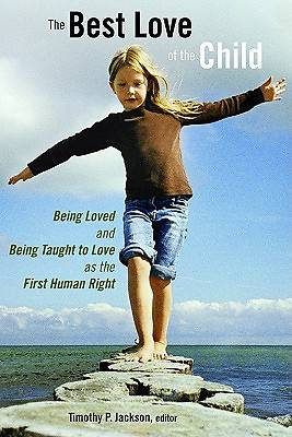 The Best Love of the Child
