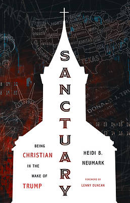 Picture of Sanctuary