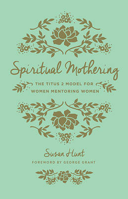 Picture of Spiritual Mothering