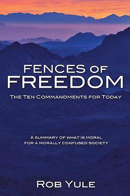 Picture of Fences of Freedom