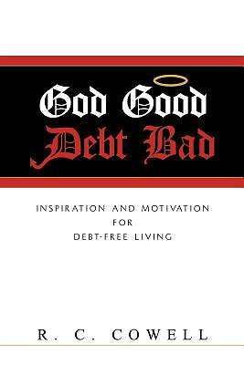 God Good-Debt Bad