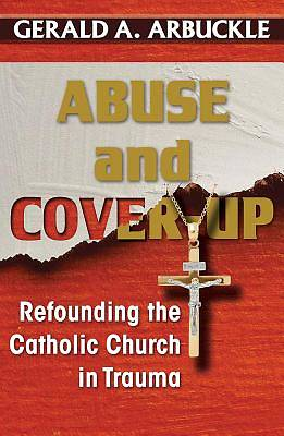 Picture of Abuse and Cover-Up