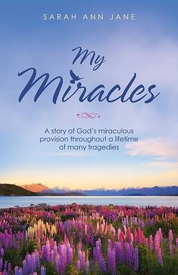 Picture of My Miracles