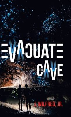 Picture of Evacuate the Cave
