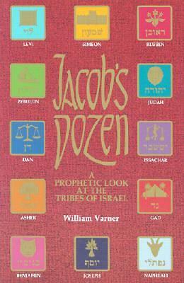 Picture of Jacobs Dozen