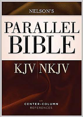 Parallel Bible-PR-KJV/NKJV