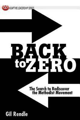 Picture of Back to Zero