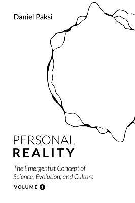 Picture of Personal Reality, Volume 1