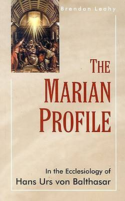 The Marian Profile