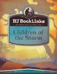 Picture of Children of the Storm