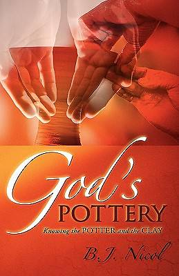 Picture of God's Pottery