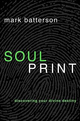 Picture of Soulprint