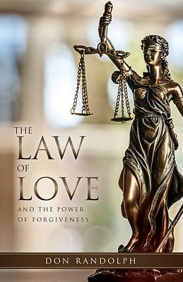 Picture of The Law of Love