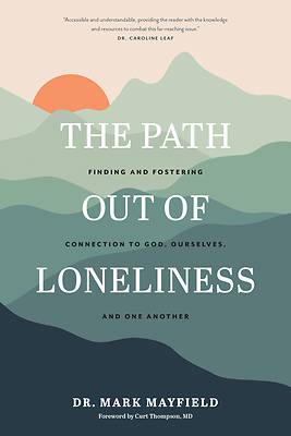 Picture of The Path Out of Loneliness