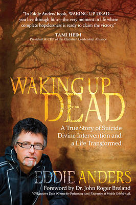 Picture of Waking Up Dead
