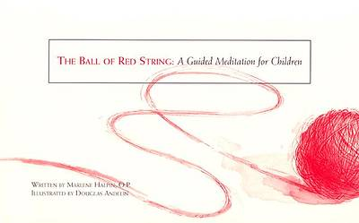 The Ball of Red String