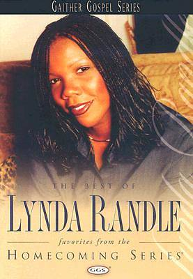 Best of Lynda Randle