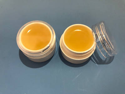 Picture of Balm Of Healing Anointing Balm