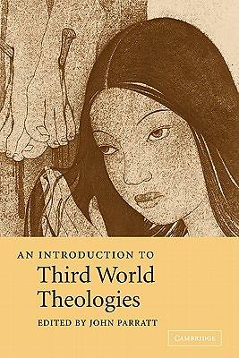 Picture of An Introduction to Third World Theologies