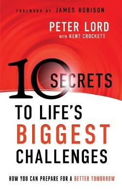 10 Secrets to Lifes Biggest Challenges