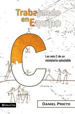 Picture of Trabajando En Equipo