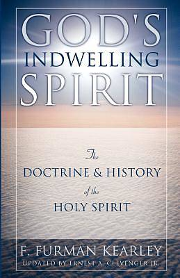 Picture of God's Indwelling Spirit
