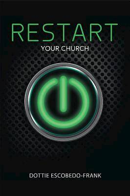 Picture of ReStart Your Church