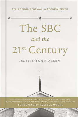 The SBC & the 21st Century