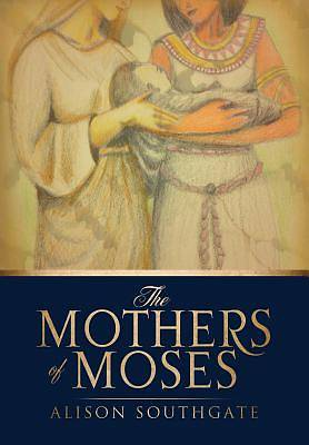Picture of The Mothers of Moses