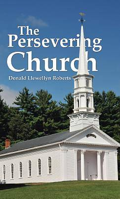 Picture of The Persevering Church