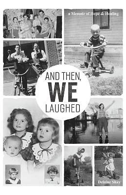 Picture of And Then, We Laughed