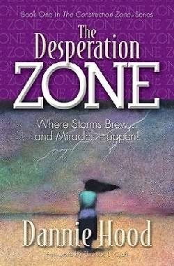 The Desperation Zone