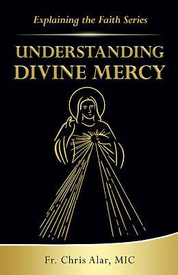 Picture of Understanding Divine Mercy