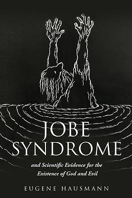 Picture of Jobe Syndrome