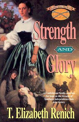 Picture of Strength and Glory