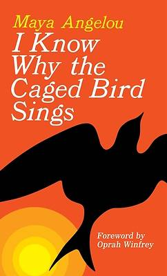 Picture of I Know Why the Caged Bird Sings