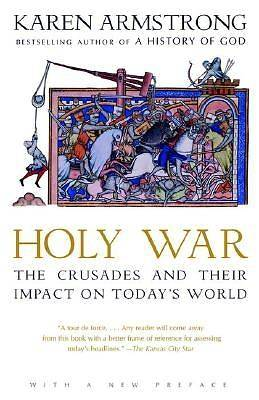 Picture of Holy War