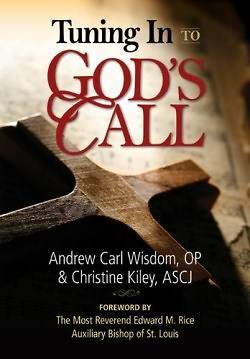 Tuning in to Gods Call
