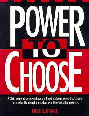 Power to Choose