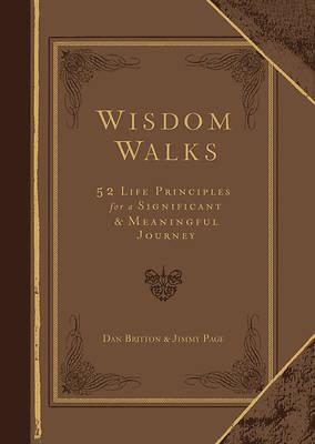 Picture of Wisdomwalks