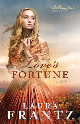 Picture of Love's Fortune [ePub Ebook]