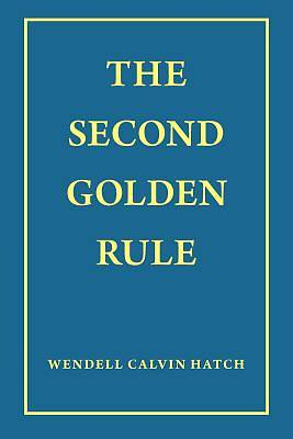 Picture of The Second Golden Rule